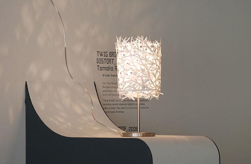 DMY Designmai Ausstellungsbau Messebau holzart Tischlerei Berlin