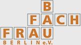 Baufachfrau Berlin